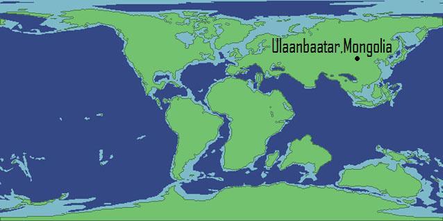 Science 8 continental drift kihos blog httpbinderyaspazeleswordpress2011122216ban 1g publicscrutiny Images